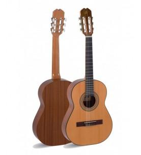 Música Asensio Guitarra cadete Admira Infante 3/4