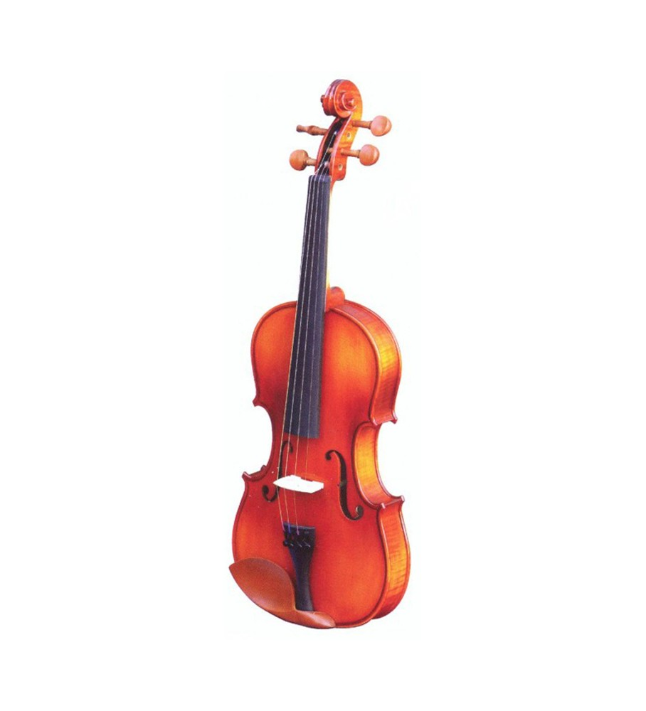 Música Asensio Violín 1/2 Gaudieri HD-V21