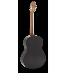 Música Asensio Guitarra Admira A6 Palosanto