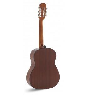 Música Asensio Guitarra Admira Juanita 3/4 90cm
