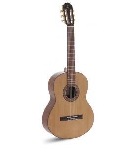 Música Asensio Guitarra Admira A2