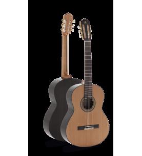 Música Asensio Guitarra Admira A4