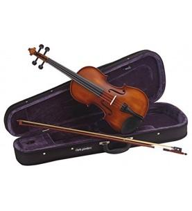 Música Asensio Violín Carlo Giordano VS0 3/4