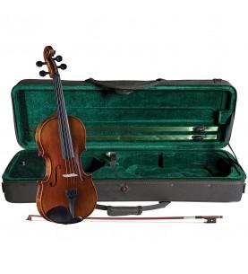Música Asensio Violín 4/4 Corina Sestteto
