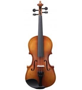 Música Asensio Violín 1/2 Amadeus VA-101