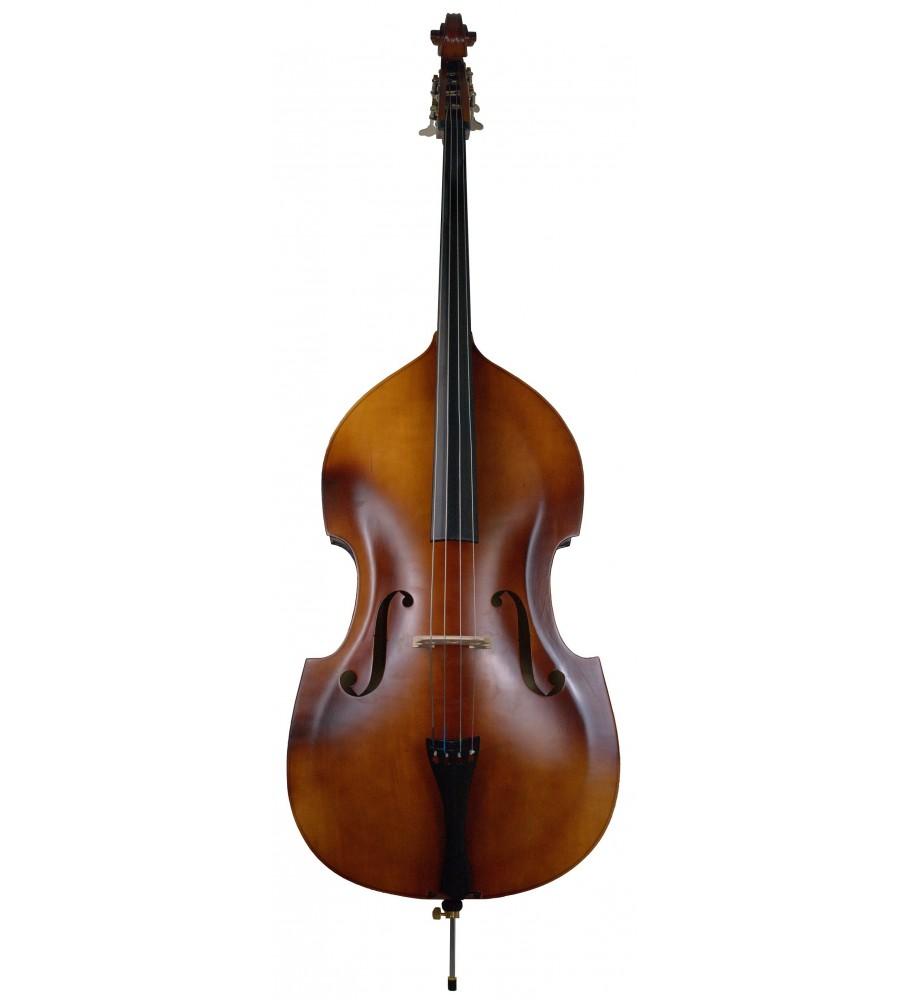 Música Asensio Contrabajo 1/4 Amadeus BA-101