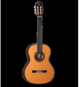 Guitarra Alhambra 7C Classic cedro