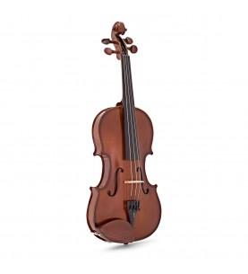 Música Asensio Violín 3/4 Stentor Student I