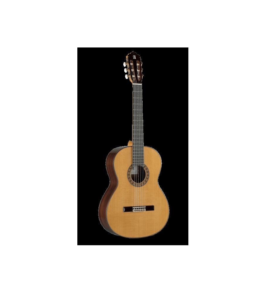 Guitarra española Alhambra 6P
