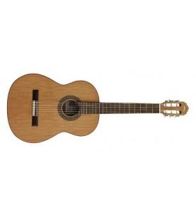 Guitarra Manuel Rodriguez Caballero 12 Nature
