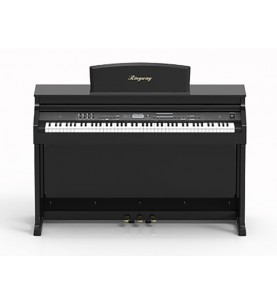 Música Asensio Piano Digital Ringway TG8862