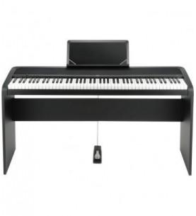 KORG PIANO DIG B1-BK KIT