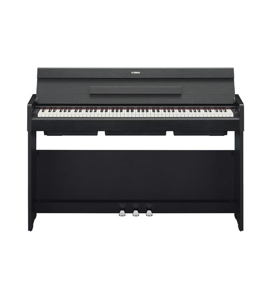 Piano Digital Yamaha YDP-S34 B