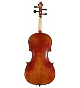 Música Asensio Violín 4/4 Corina Quartetto