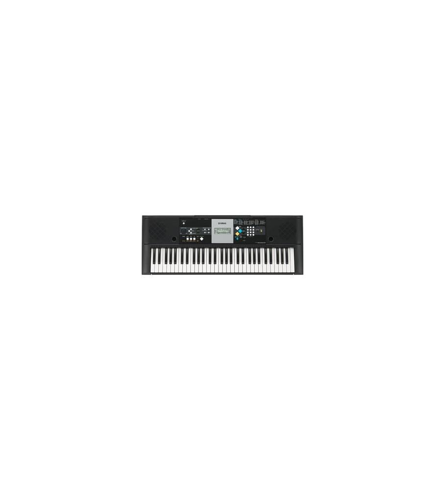 Teclado Portátil Yamaha PSR-223