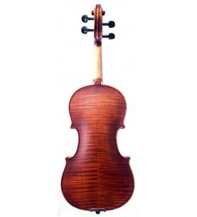 Música Asensio Violín 4/4 Corina Sestetto