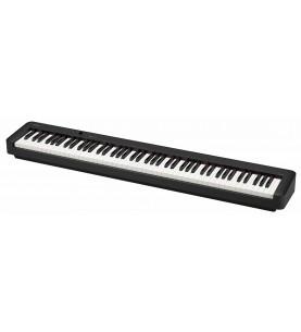 Música Asensio Piano digital Casio CDP-S100BK