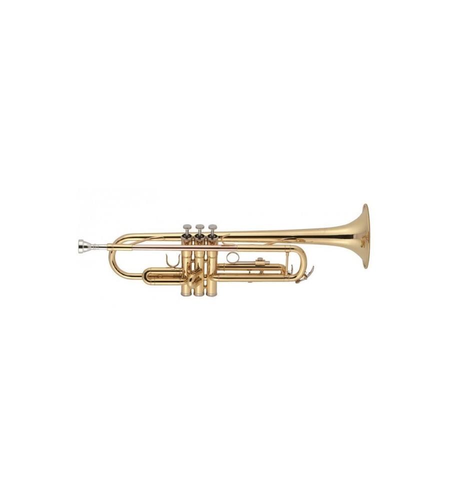"""Musica Asensio Trompeta """"J.MICHAEL"""" TR380 Lacada"""