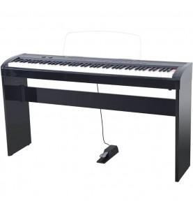 Música Asensio Piano digital Artesia A10