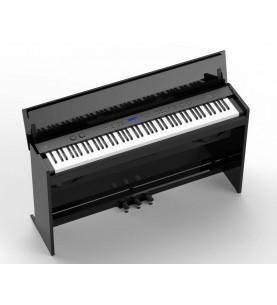 Música Asensio Piano digital Artesia A20