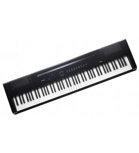 Música Asensio Piano digital Artesia PA-88H