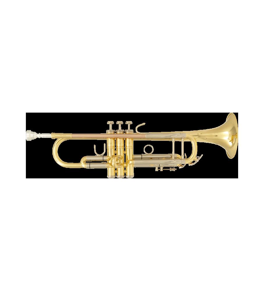 Trompeta SML TP-500 lacada Paris