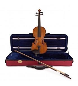 "Música Asensio Viola 16"" Stentor Student II SH"