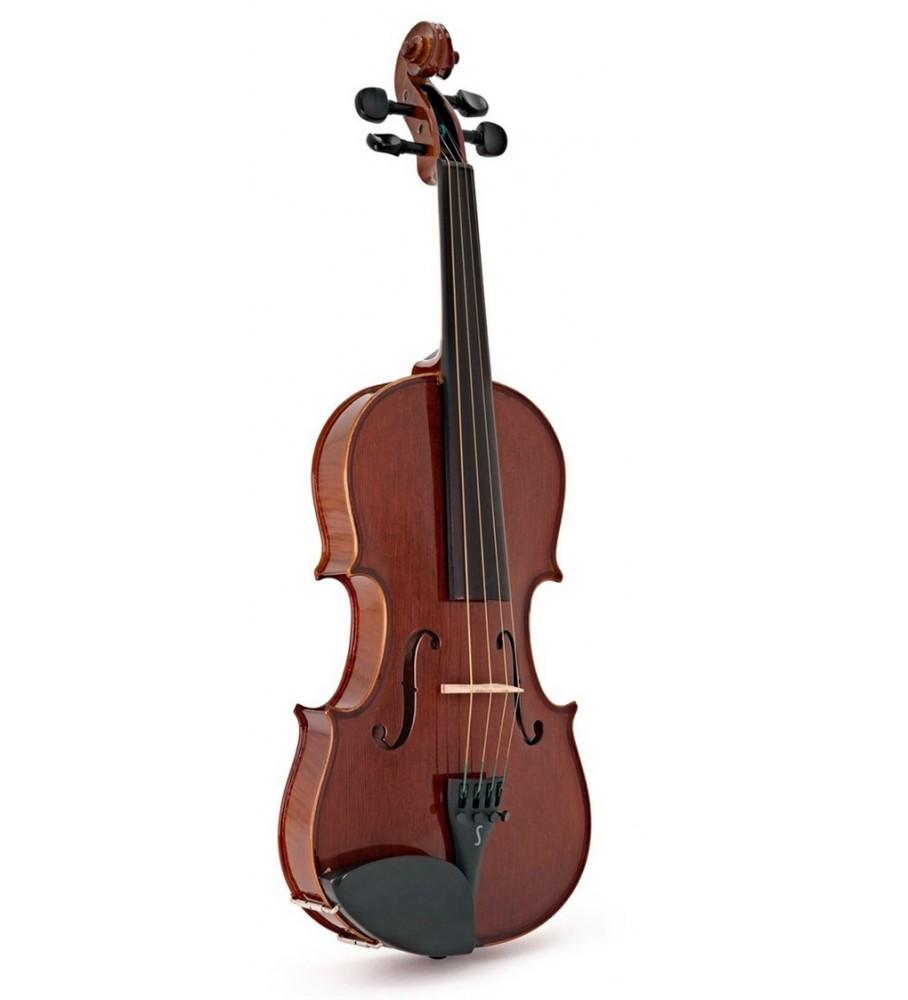 """Música Asensio Viola 16"""" Stentor Conservatoire"""