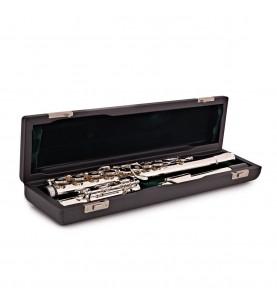 Música Asensio Flauta Pearl 505RE serie Quantz