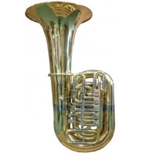 Música Asensio Tuba en Do J.Michael TU3600