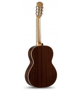 Música Asensio Guitarra Alhambra 2C