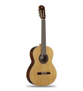 Música Asensio Guitarra Alhambra 1C