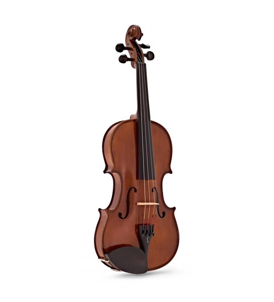 Música Asensio Violín Stentor Student II 4/4