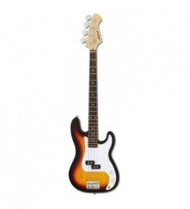 "Bajo ""ARIA"" Precision Bass STB Sombreado"