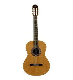 Música Asensio JOSE TORRES Guitarra clásica 4/4 JTC-10