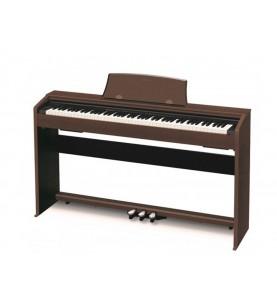Música Asensio CASIO PIANO DIGITAL PRIVIA PX-770 BN