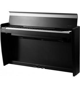 Música Asensio Piano digital Dexibell VIVO H7 Black