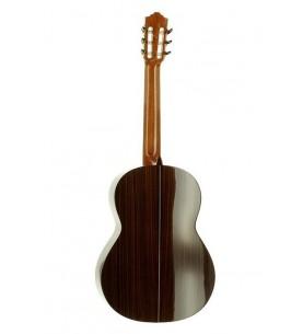 Música Asensio Guitarra Clásica José Torres JTC-50