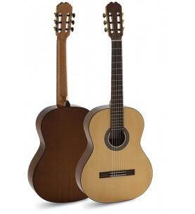 Música Asensio Guitarra clásica Admira Elsa 4/4