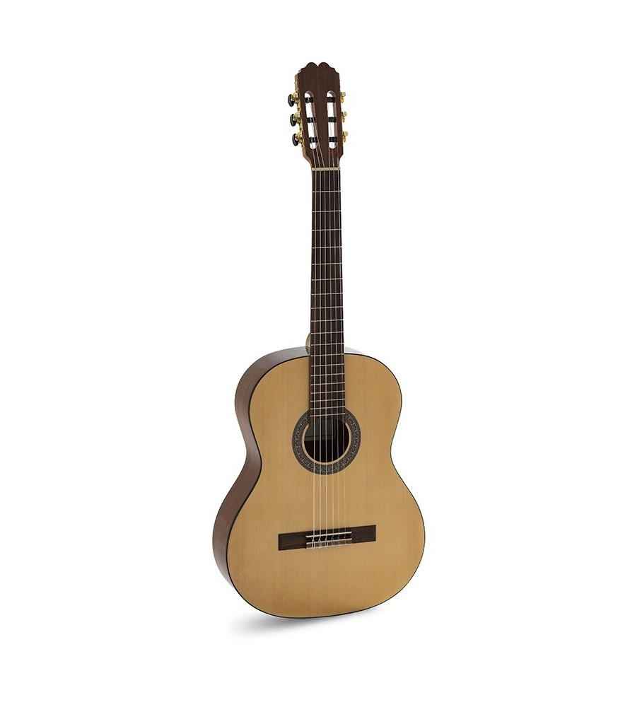 Música Asensio Guitarra clásica Admira Elsa 3/4 Cadete