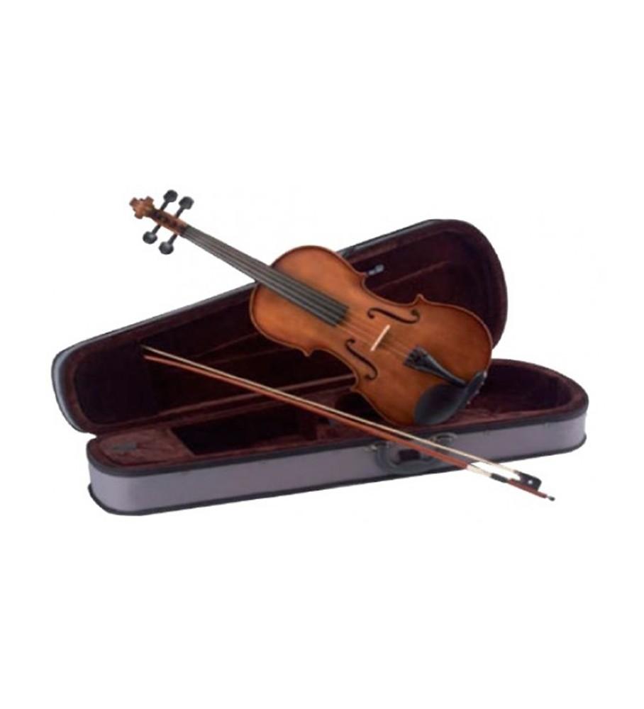 "Música Asensio Viola Carlo Giordano 15"" VL1"