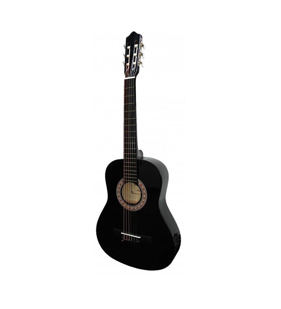 Música Asensio Guitarra 1/2 Rocio C7N 85 cm Cadete
