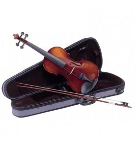 Música Asensio Violín Carlo Giordano VS1 1/2