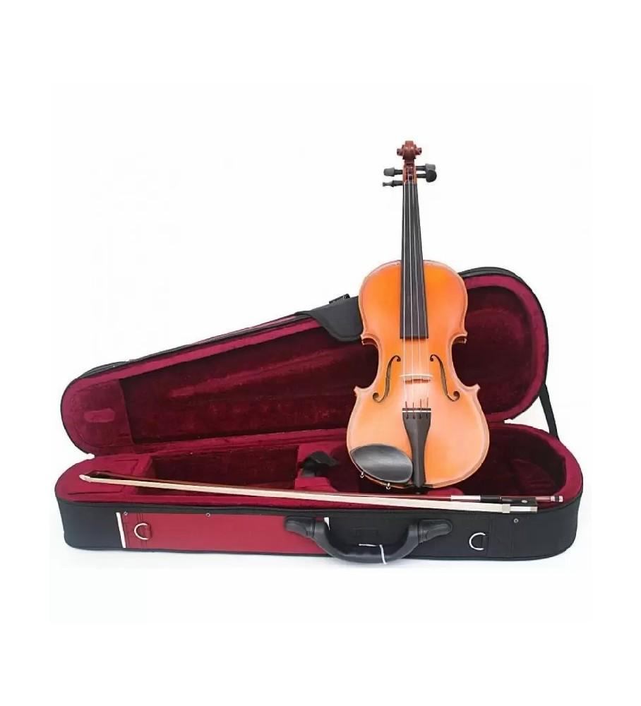 Música Asensio Violín Gliga Genial I 4/4