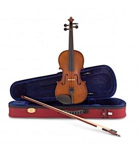 Música Asensio Violín Stentor Student II 3/4