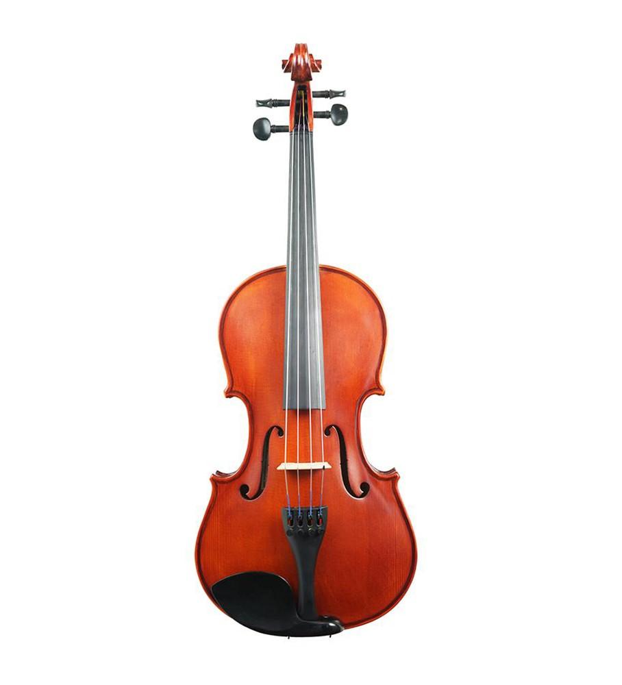 "Música Asensio Viola 13"" Primo"