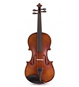 Música Asensio Violín 4/4 Stentor Verona
