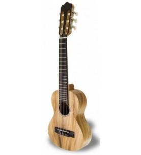 Música Asensio Guitarlele APC GS