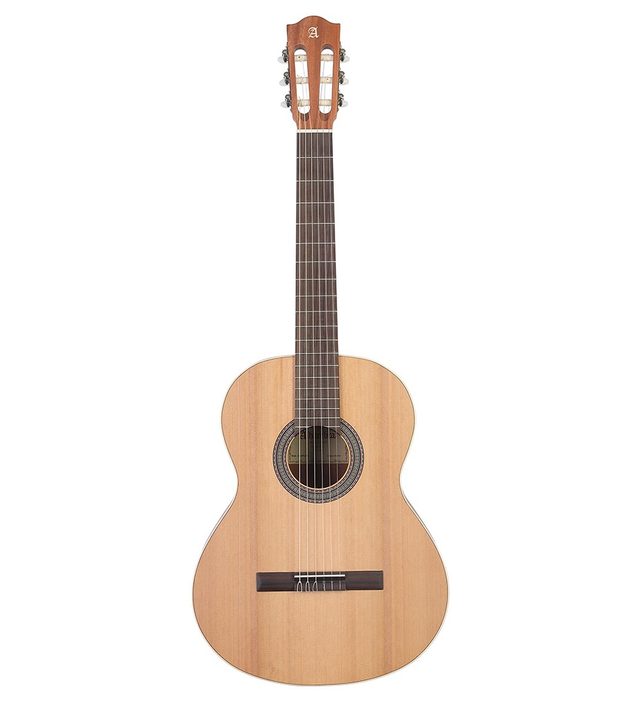 Música Asensio Guitarra Alhambra Z-Nature
