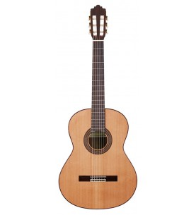 Música Asensio Guitarra clásica Altamira N300 Plus